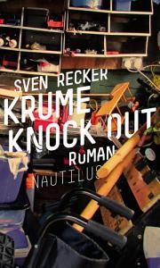 Krume Knock Out PDF