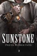 Sunstone Book PDF