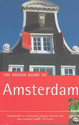 The Rough Guide To Amsterdam Book PDF