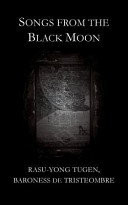 Songs from the Black Moon PDF