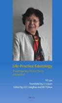 Life-practice Educology