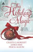 This Holiday Magic PDF