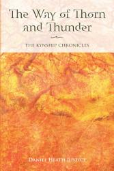 The Way Of Thorn And Thunder Book PDF