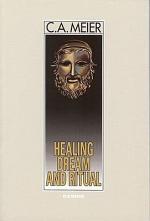 Healing Dream and Ritual