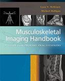 Musculoskeletal Imaging Handbook PDF