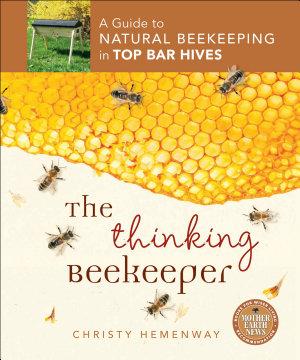 The Thinking Beekeeper