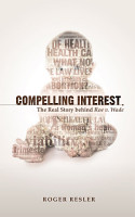 Compelling Interest PDF