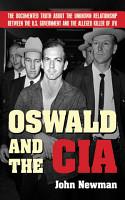Oswald and the CIA PDF