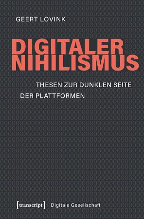 Digitaler Nihilismus PDF