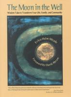 The Moon in the Well PDF