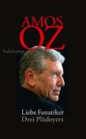 Liebe Fanatiker PDF