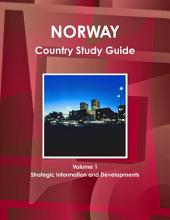 Norway: Country Study Guide