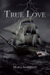 True Love Book PDF