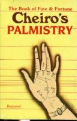 Book Of Fate And Fortune  Palmistry PDF