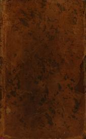 Jo. Georgii Graevii praefationes et epistolae CXX. ; in usum Latinae Eloquentiae studiosurum