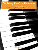 The Young Pianist's Repertoire, Bk 1