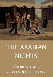 The Arabian Nights (Annotated Edition)