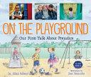 On the Playground