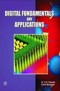 Digital Fundamentals and Applications PDF