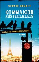 Kommando Abstellgleis PDF