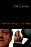 Download Pop Internationalism Book