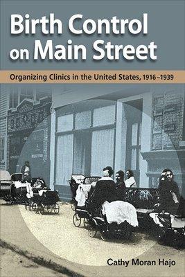 Birth Control on Main Street PDF