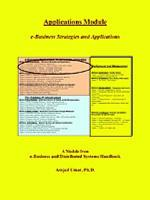 E-Business and Distributed Systems Handbook