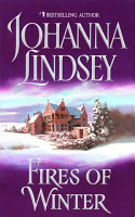 Fires of Winter PDF