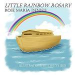 Little Rainbow Rosary