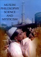 Muslim Philosophy PDF