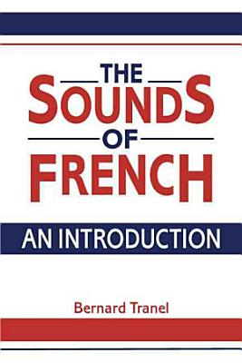 The Sounds of French PDF
