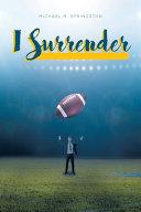 I Surrender PDF