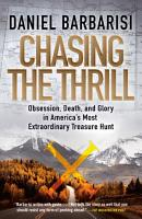 Chasing the Thrill PDF