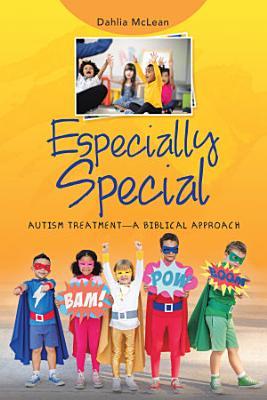 Especially Special