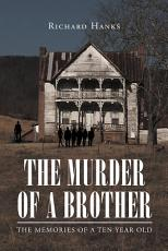 The Murder of a Brother