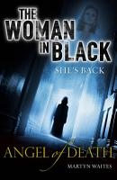 The Woman in Black  Angel of Death PDF