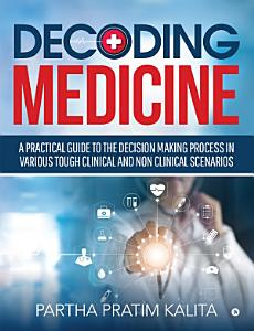 DECODING MEDICINE PDF
