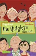 Die Quigleys PDF