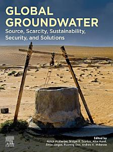 Global Groundwater
