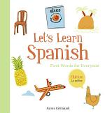 Let's Learn Spanish