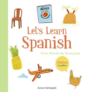 Let s Learn Spanish