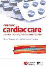 Chronic Cardiac Care PDF