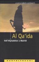 Al Qa ida PDF