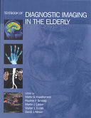 Textbook of Diagnostic Imaging in the Elderly PDF