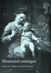 Illustrated Catalogue