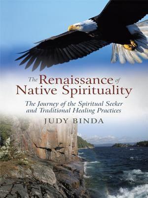 The Renaissance of Native Spirituality PDF