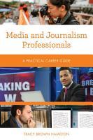 Media and Journalism Professionals PDF