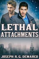 Lethal Attachments PDF