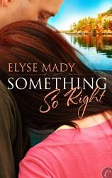 Something So Right Book PDF