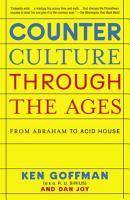Counterculture Through the Ages PDF